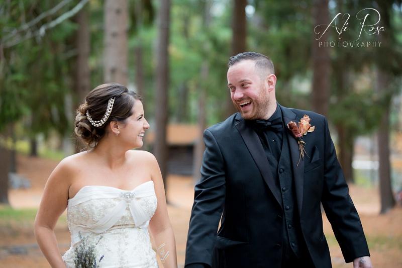 camp kiwanee wedding mb_61.jpg