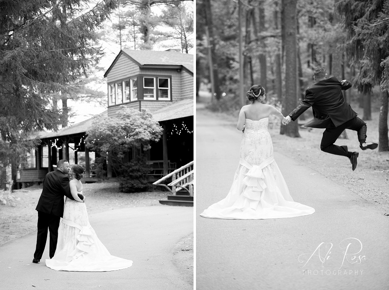 camp kiwanee wedding mb_63.jpg