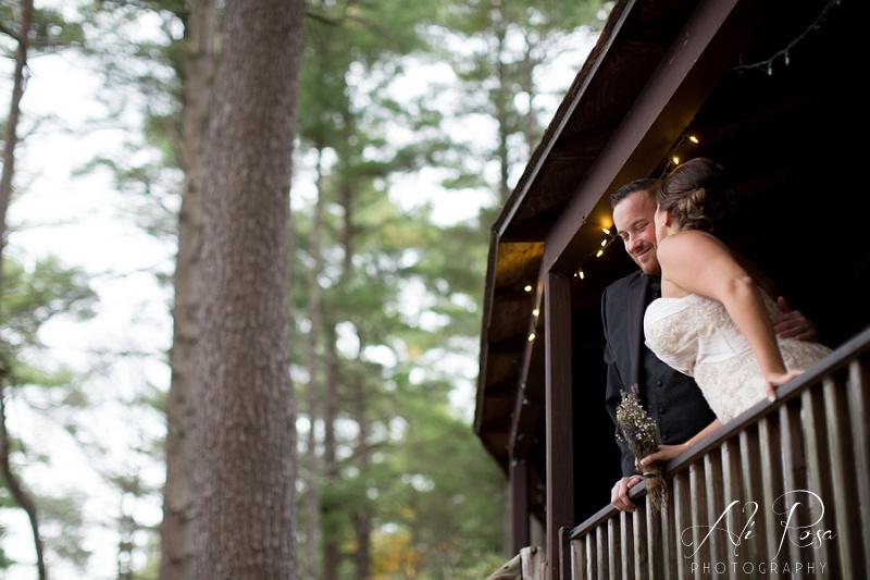 camp kiwanee wedding mb_67.jpg
