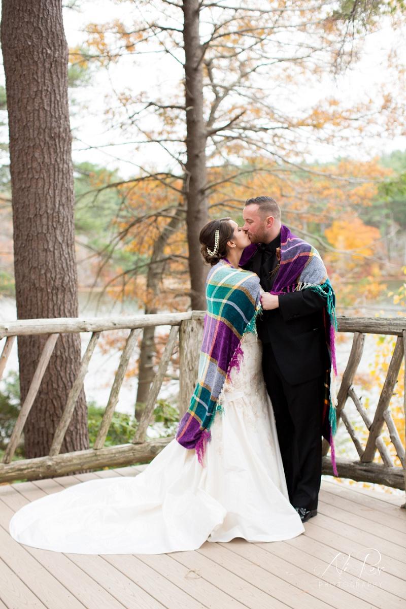 camp kiwanee wedding mb_73.jpg