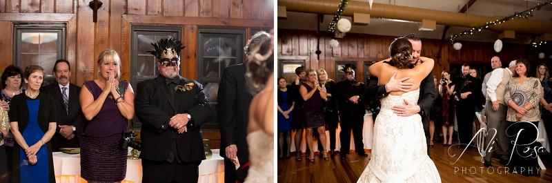 camp kiwanee wedding mb_81.jpg