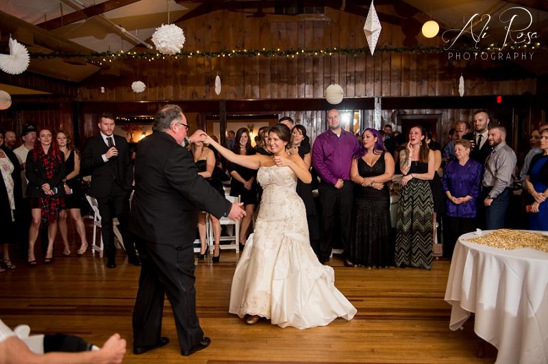 camp kiwanee wedding mb_89.jpg