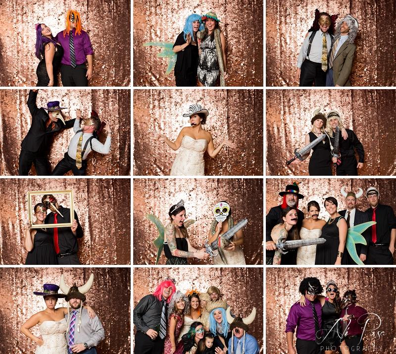 camp kiwanee wedding mb_95.jpg