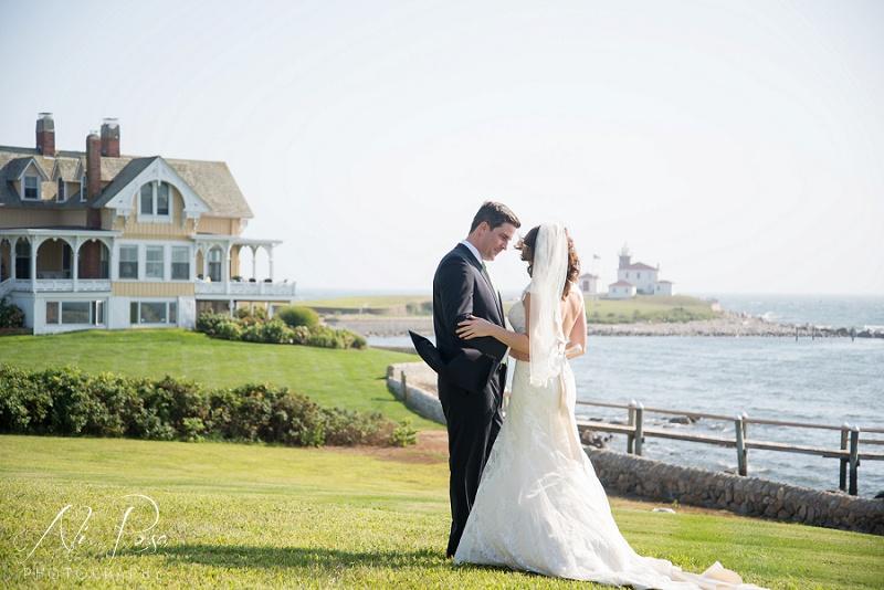 watch hill rhode island wedding_19.jpg
