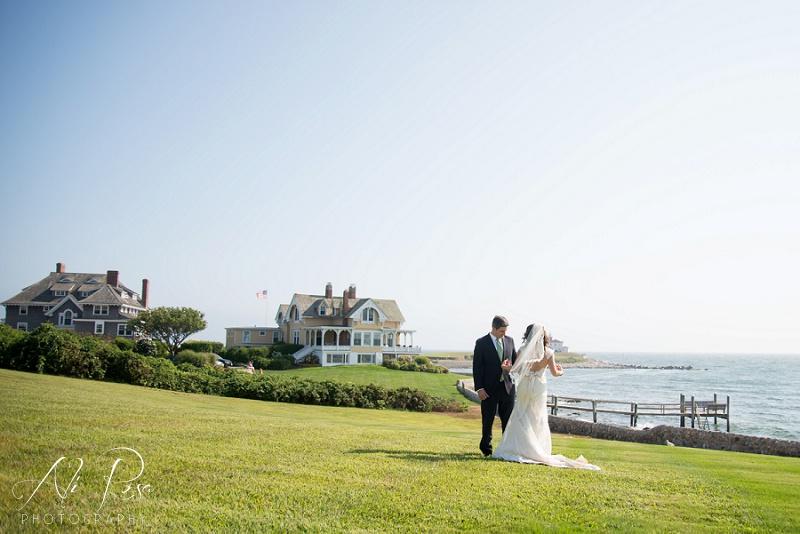 watch hill rhode island wedding_20.jpg