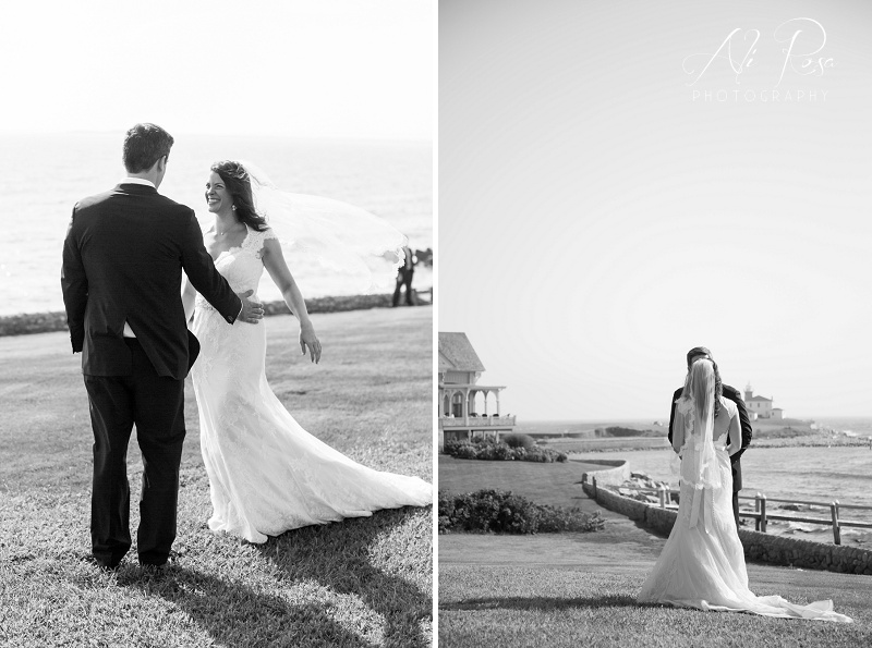 watch hill rhode island wedding_21.jpg