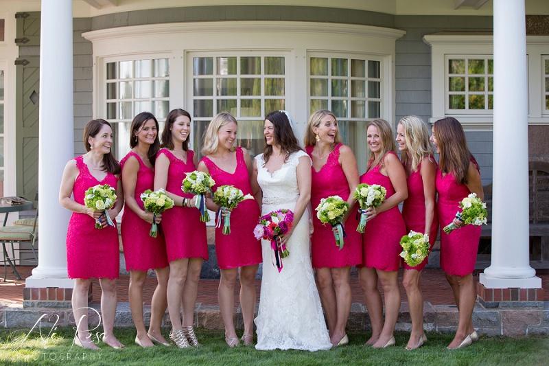 watch hill rhode island wedding_25.jpg