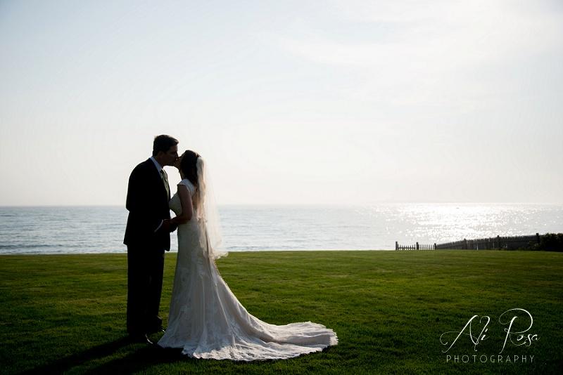 watch hill rhode island wedding_30.jpg