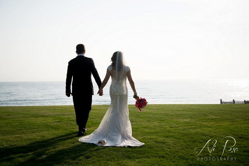 watch hill rhode island wedding_31.jpg