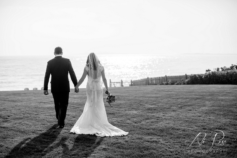 watch hill rhode island wedding_32.jpg