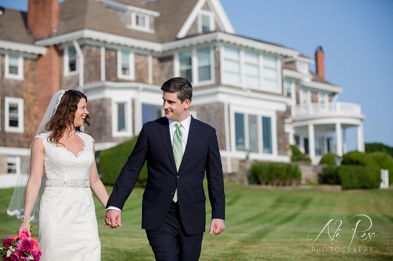 watch hill rhode island wedding_34.jpg