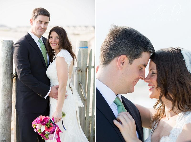 watch hill rhode island wedding_35.jpg