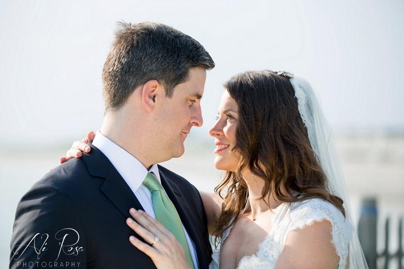 watch hill rhode island wedding_36.jpg