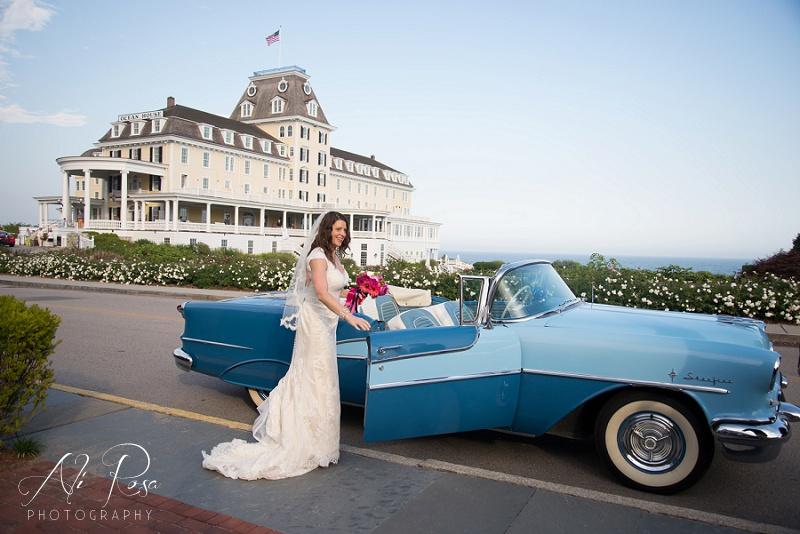 watch hill rhode island wedding_37.jpg