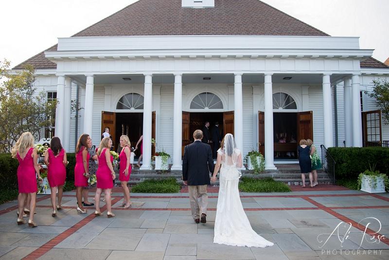 watch hill rhode island wedding_38.jpg