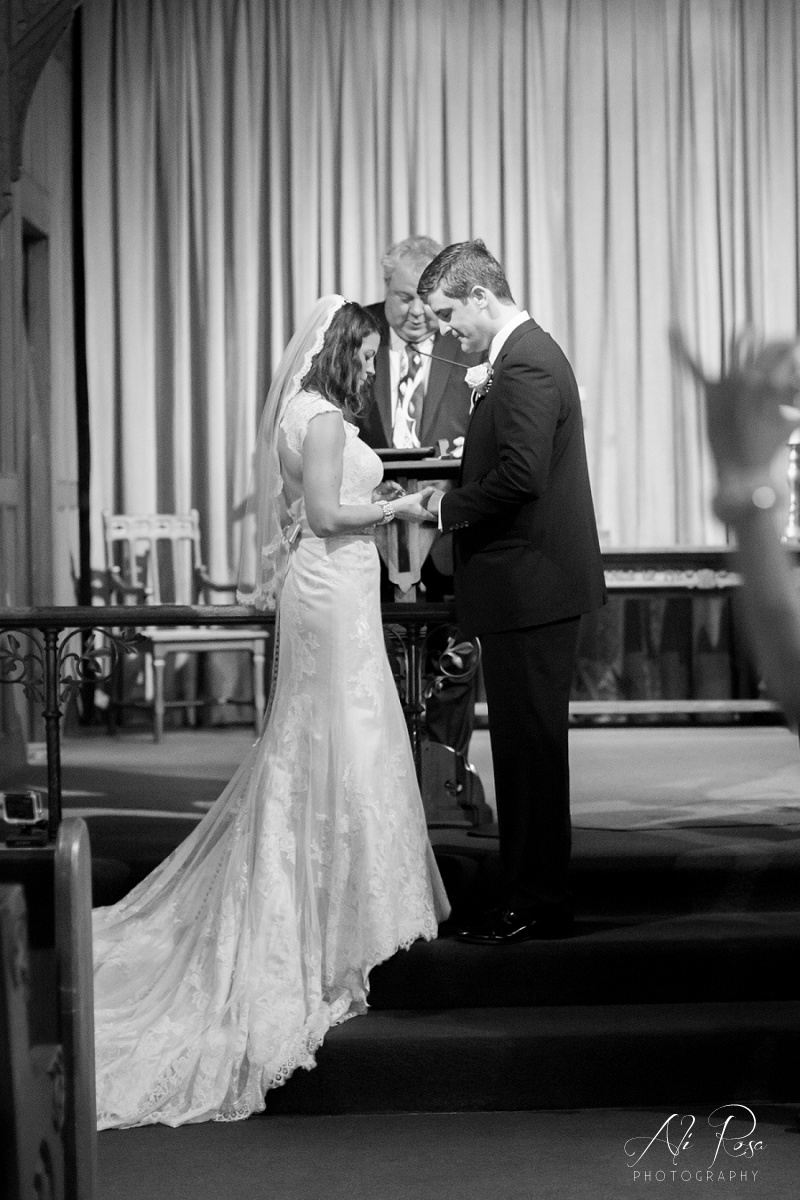 watch hill rhode island wedding_40.jpg
