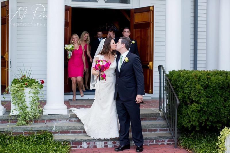 watch hill rhode island wedding_42.jpg