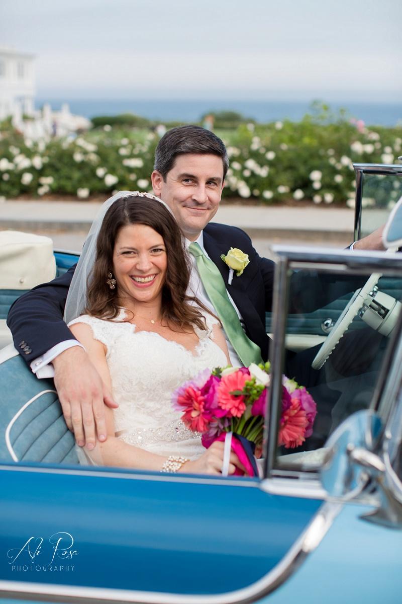 watch hill rhode island wedding_45.jpg