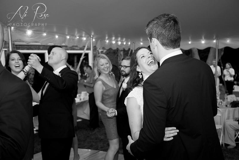 watch hill rhode island wedding_51.jpg