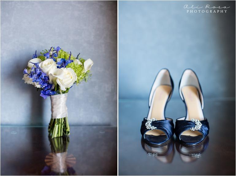 boston harbor hotel wedding ali rosa02.jpg