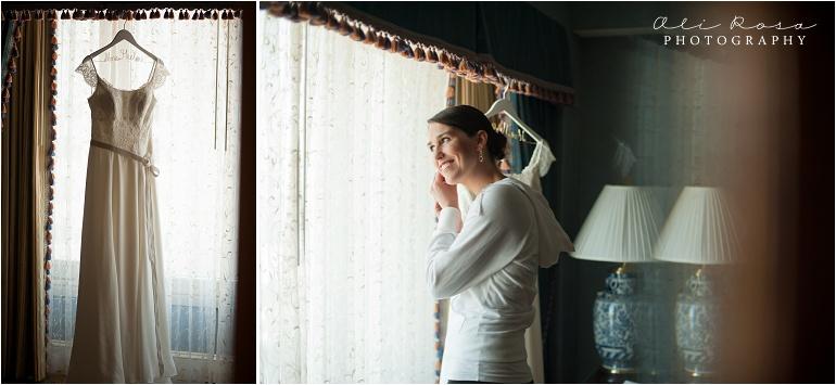 boston harbor hotel wedding ali rosa04.jpg
