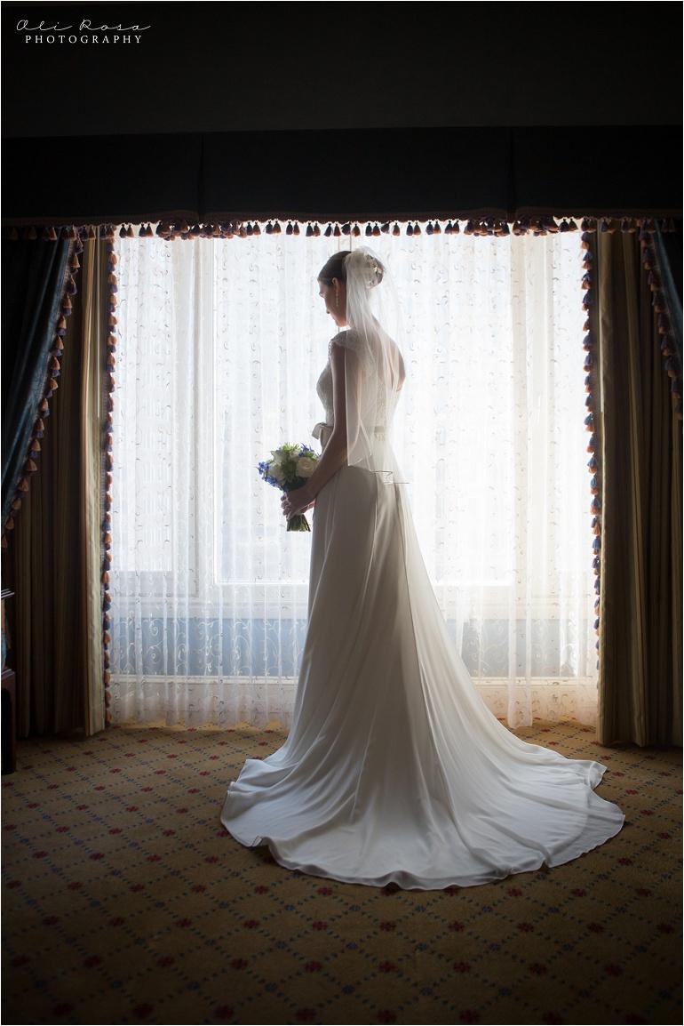 boston harbor hotel wedding ali rosa09.jpg