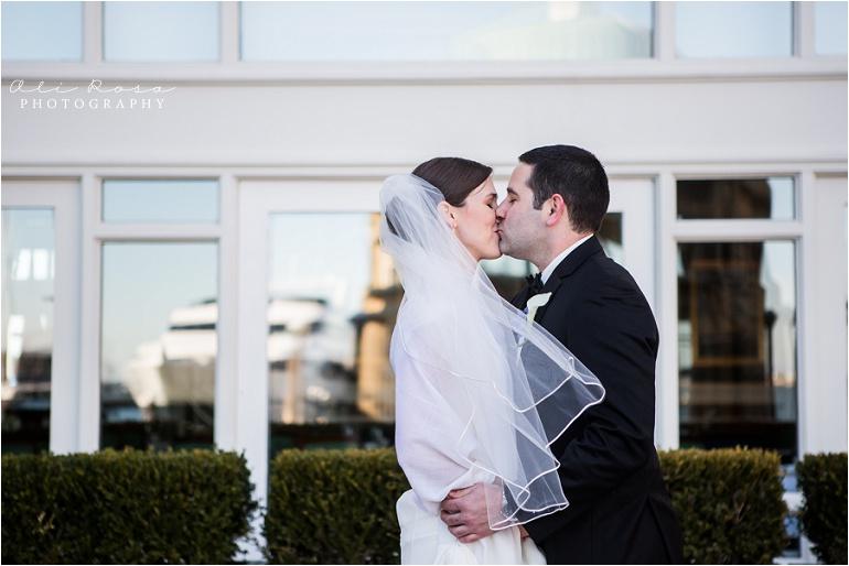 boston harbor hotel wedding ali rosa10.jpg