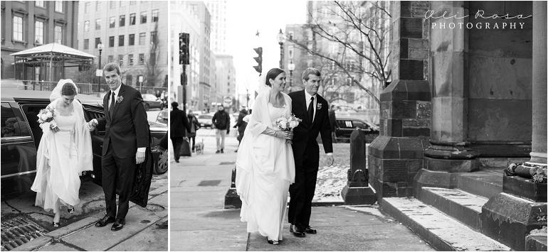 boston harbor hotel wedding ali rosa17.jpg