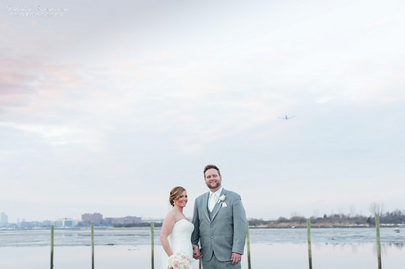Venezia wedding photos LP_17.jpg