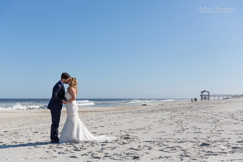 boston wedding photographer LBI beach wedding_71.jpg
