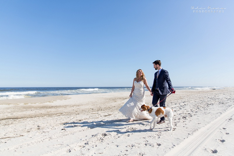 boston wedding photographer LBI beach wedding_72.jpg