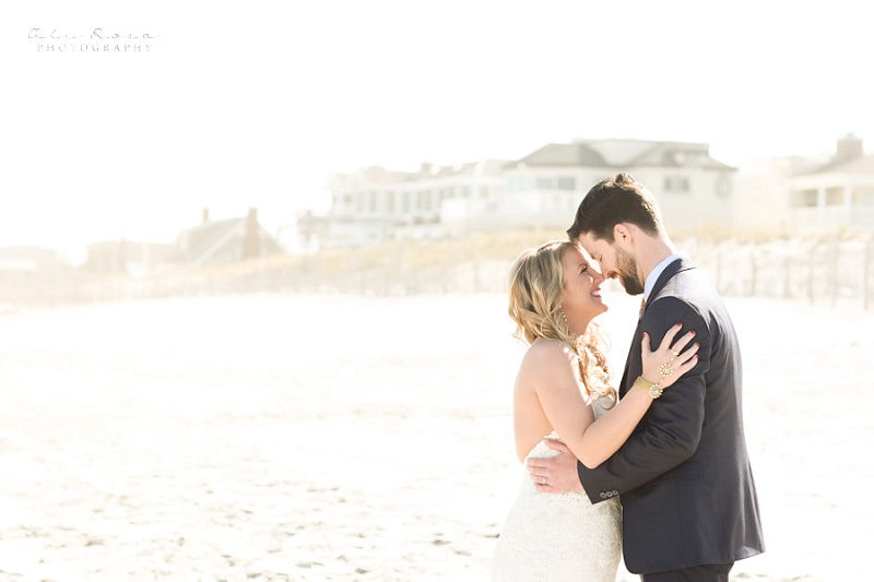 boston wedding photographer LBI beach wedding_75.jpg