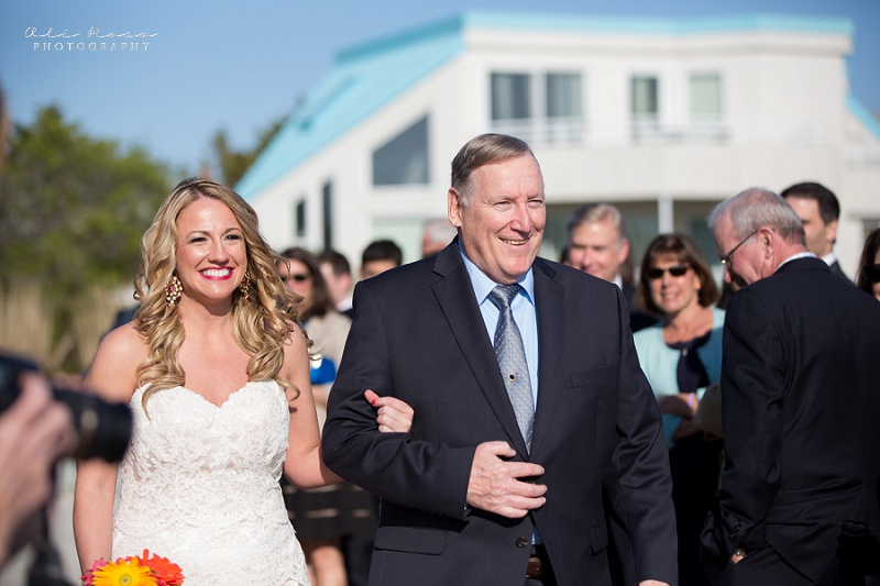 boston wedding photographer LBI beach wedding_80.jpg