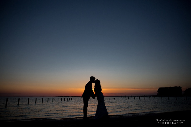 boston wedding photographer LBI beach wedding_92.jpg