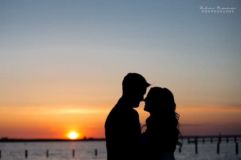 boston wedding photographer LBI beach wedding_93.jpg