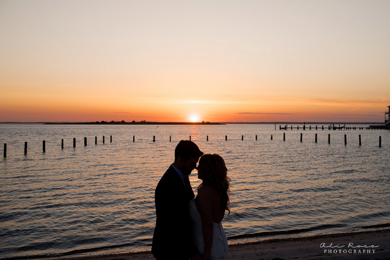 boston wedding photographer LBI beach wedding_94.jpg