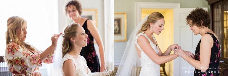 arlington town hall wedding Ali Rosa Photography06