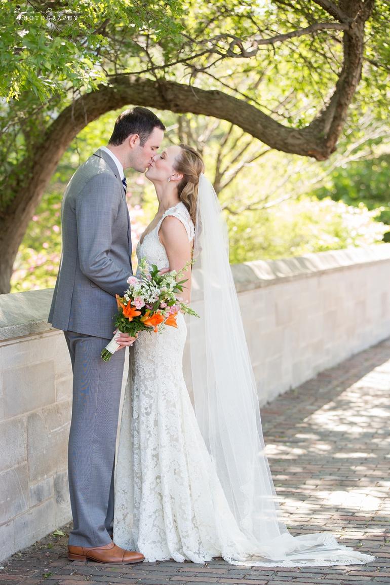 arlington town hall wedding Ali Rosa Photography27