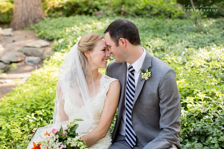 arlington town hall wedding Ali Rosa Photography35
