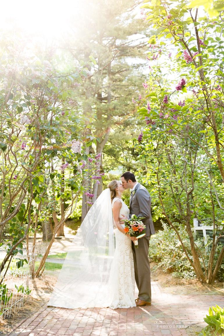 arlington town hall wedding Ali Rosa Photography41