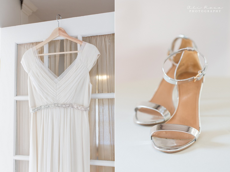 cape cod wedding photographer dennis inn ali rosa04