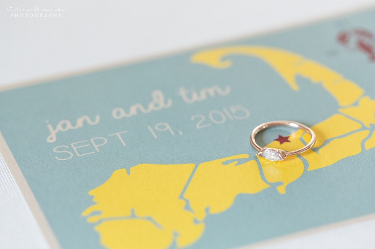 cape cod wedding photographer dennis inn ali rosa05