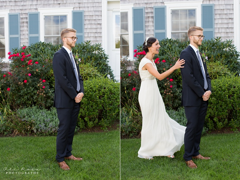 cape cod wedding photographer dennis inn ali rosa18