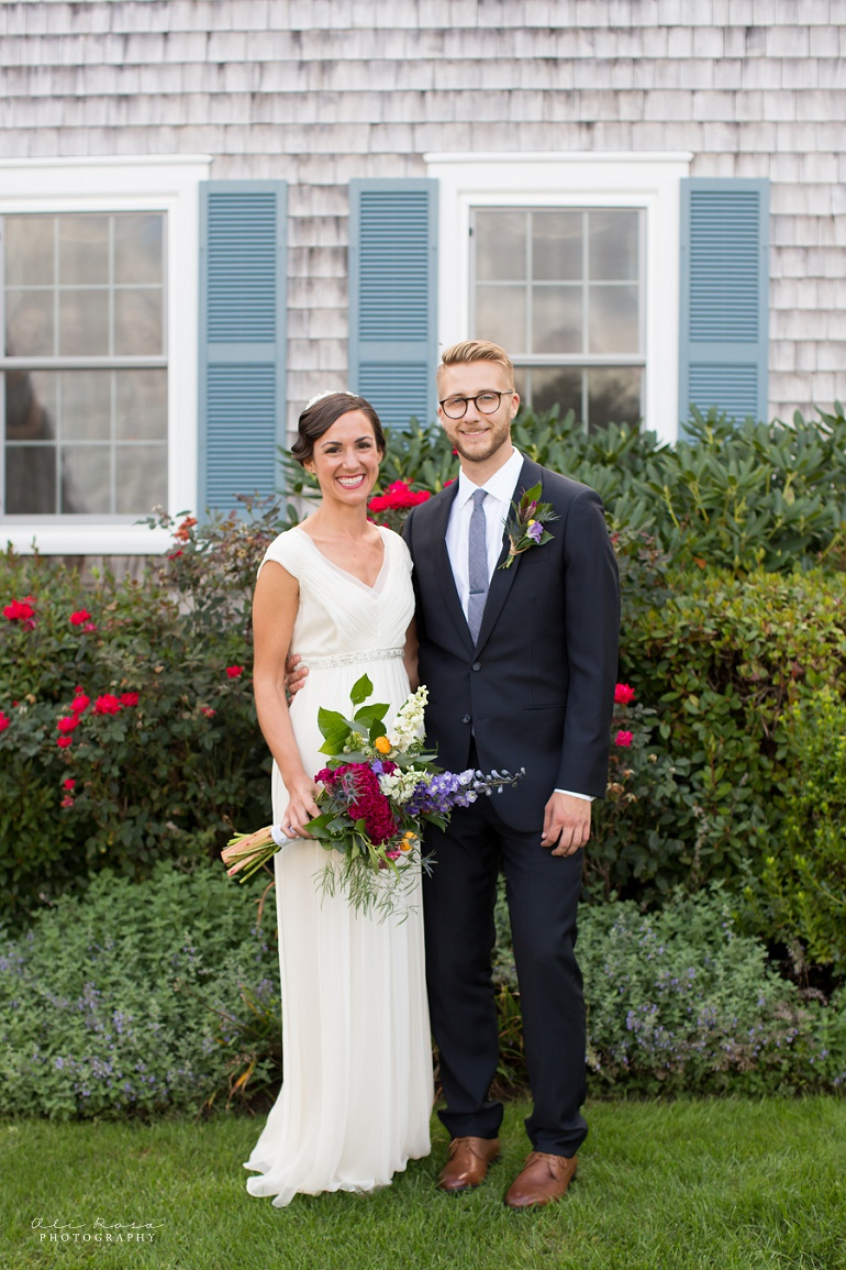 cape cod wedding photographer dennis inn ali rosa21