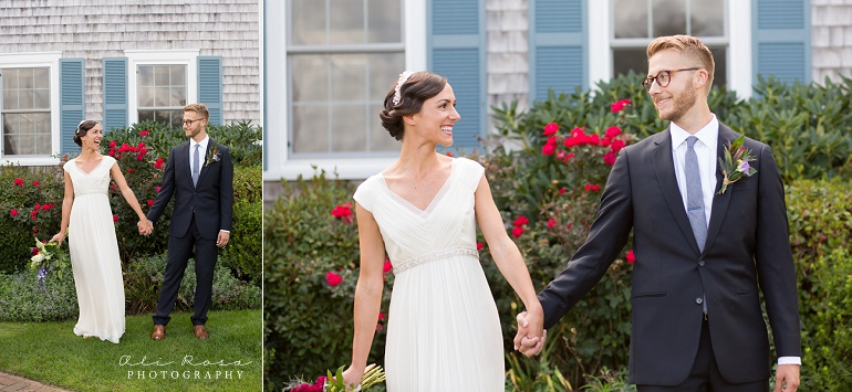 cape cod wedding photographer dennis inn ali rosa22