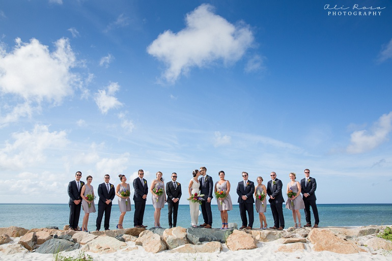 cape cod wedding photographer dennis inn ali rosa29