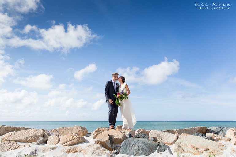 cape cod wedding photographer dennis inn ali rosa32