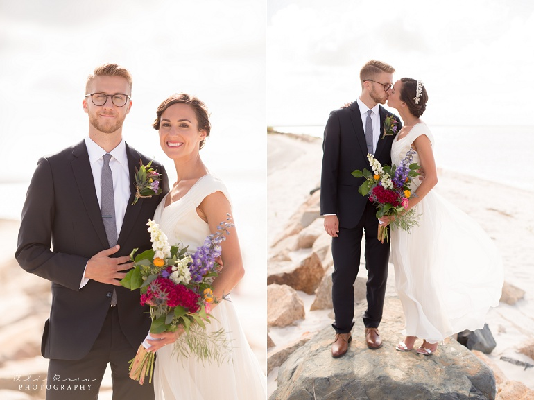 cape cod wedding photographer dennis inn ali rosa35