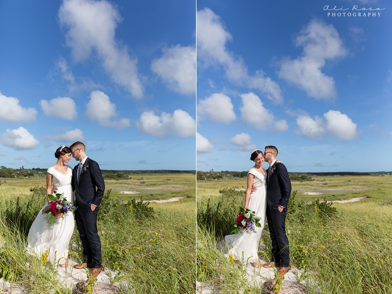 cape cod wedding photographer dennis inn ali rosa40