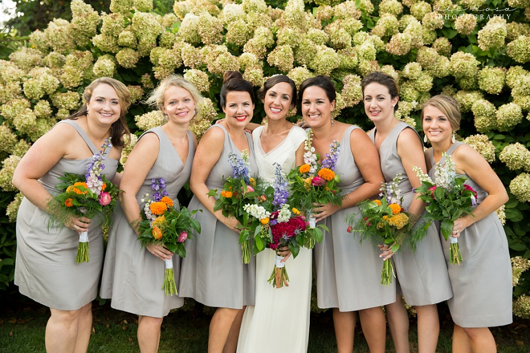 cape cod wedding photographer dennis inn ali rosa52